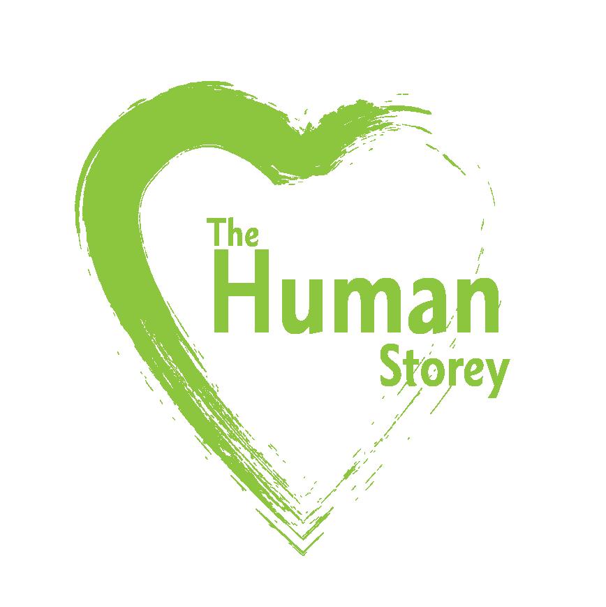The Human Storey - Training & Coaching by Matt Storey